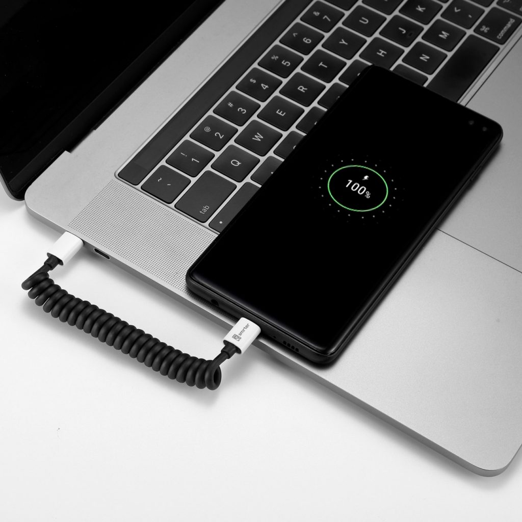 USB-C auf USB-C